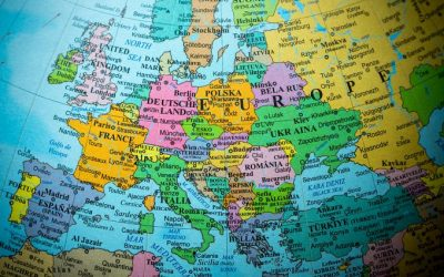 57% of SMEs support European Free Trade Agg