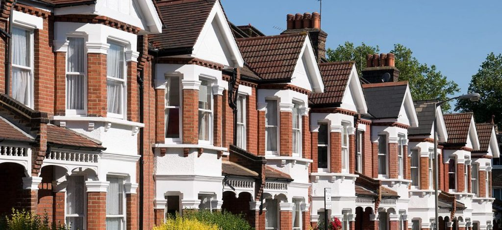 HMO mandatory licence changes with effect from 1st October 2018