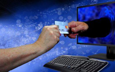 Business Peer-to-Peer Business Loan lending up 65%